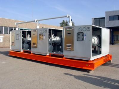 4-air-compressor