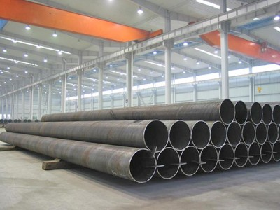 steel-pipe-SD06-b